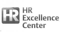 宝航分享:企业有HR,为什